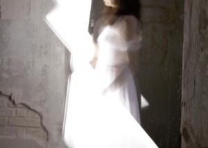 Light Bride 8
